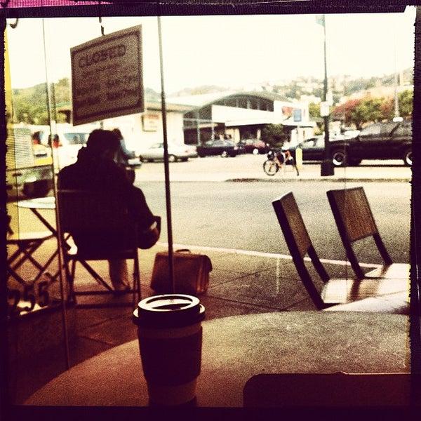 Photo prise au Safeway par Evangeline B. le3/19/2012