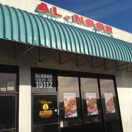 Al noor 26 tips from 684 visitors for Al noor indian cuisine