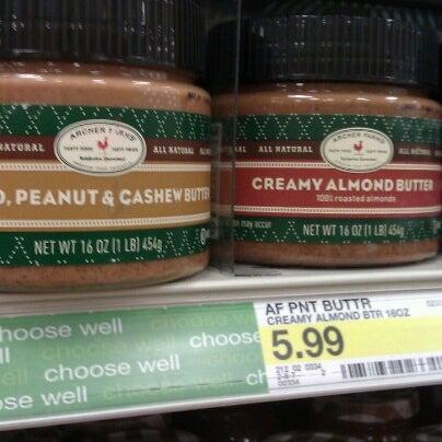 Photo taken at Target by Akop M. on 7/23/2012