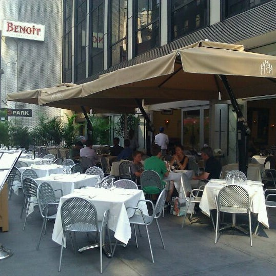 bistro milano midtown east 40 tips from 1563 visitors
