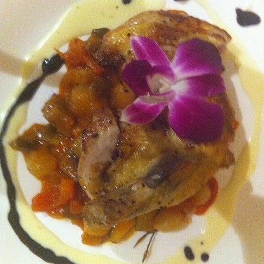 Greek Restaurant Altona