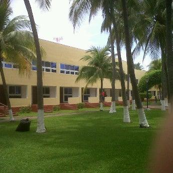 Foto tomada en HOTEL PACIFIC PARADISE por Alejandro I. el 4/25/2012
