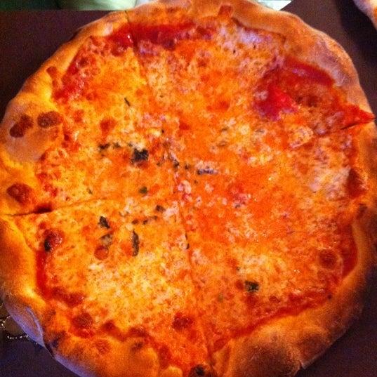 apex pizza hvidovre formuepleje safe