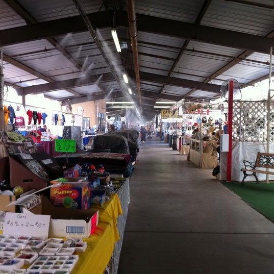 meet market aidc at 3