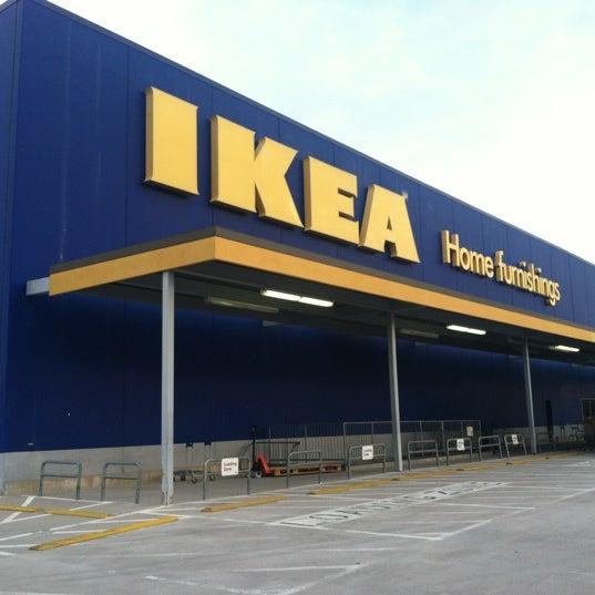 IKEA - 2901 Potomac Mills Cir