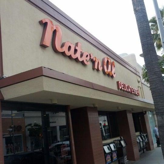 America S Best Delis: Deli / Bodega In West Los Angeles