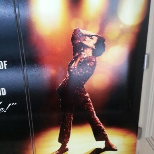 รูปภาพถ่ายที่ Belasco Theatre โดย Craig F. เมื่อ 7/27/2012