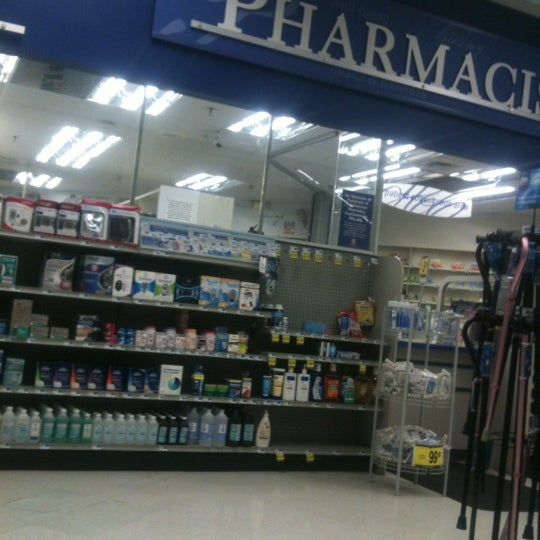 photos at rite aid pharmacy in middletown