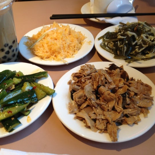 Chinese Food Annandale Va