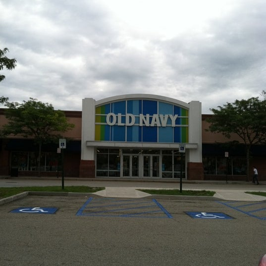 We find 2 Old Navy locations in San Diego (CA). All Old Navy locations near you in San Diego (CA).