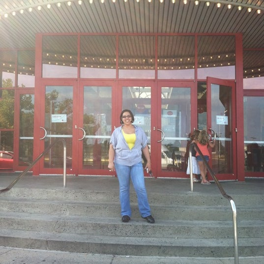 Photos At AMC Loews Monmouth Mall 15