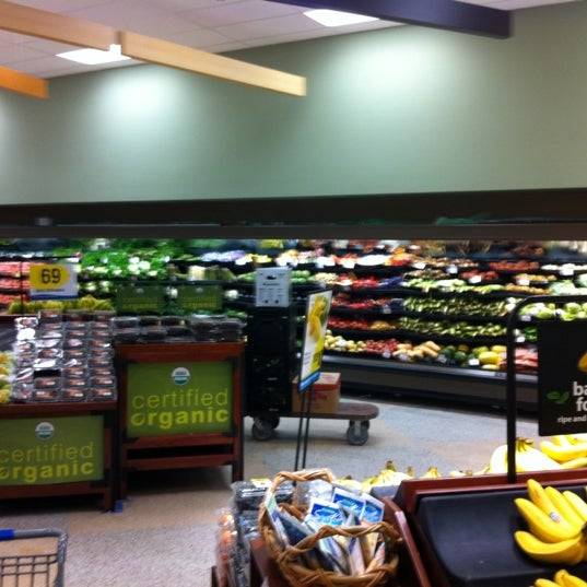 Aldi Food Store Knoxville Tn