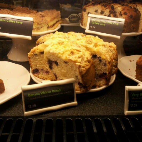 Photo taken at Starbucks by Karen M. on 3/6/2012