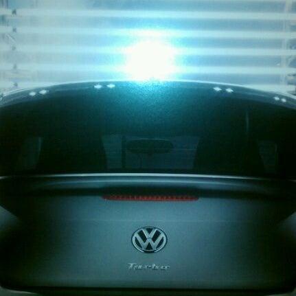 Steven Volkswagen 6 Tips