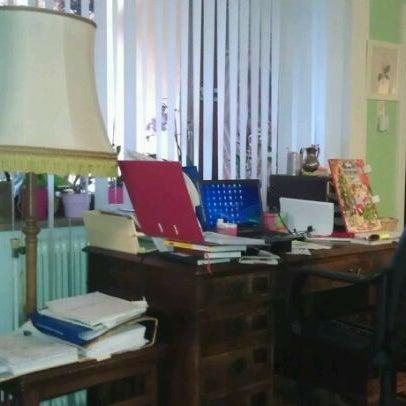 Das Foto wurde bei Hausbetreuung Brnjic von Manuel B. am 12/3/2011 aufgenommen
