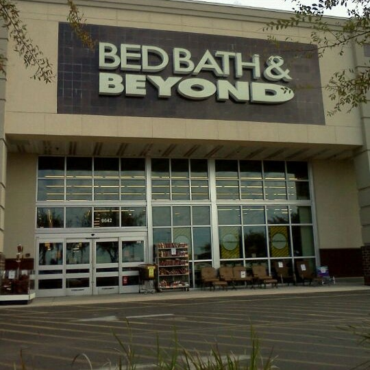 Bed Bath And Beyond New Port Richey 28 Images Bed Bath