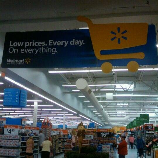 Walmart supercenter 30 landing rd for Fishing nets walmart