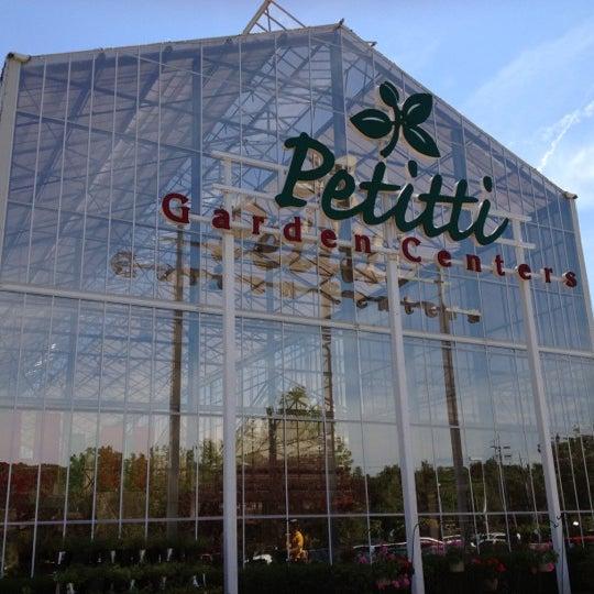 Fotos En Petitti Garden Center Vivero