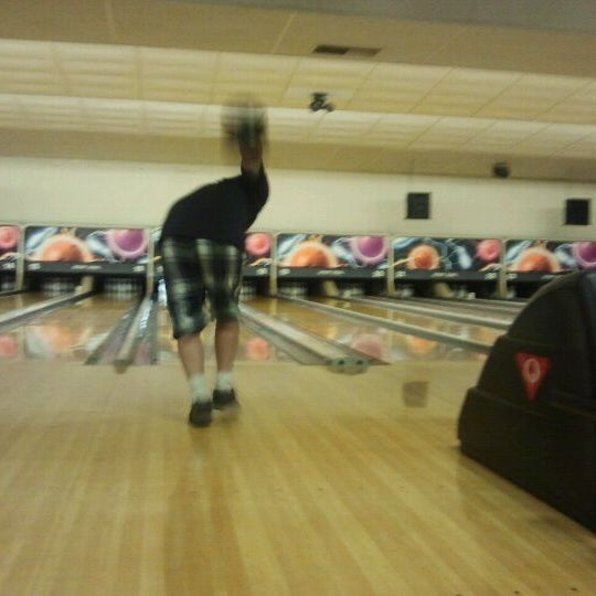 bowling a popular american sport Popular areas 50 states country profiles encyclopedia dictionary thesaurus year-by-year homework center watch and learn infoplease tools calculator.