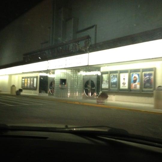 Westwood Cinema 8 Omaha Movie1k Org Watch