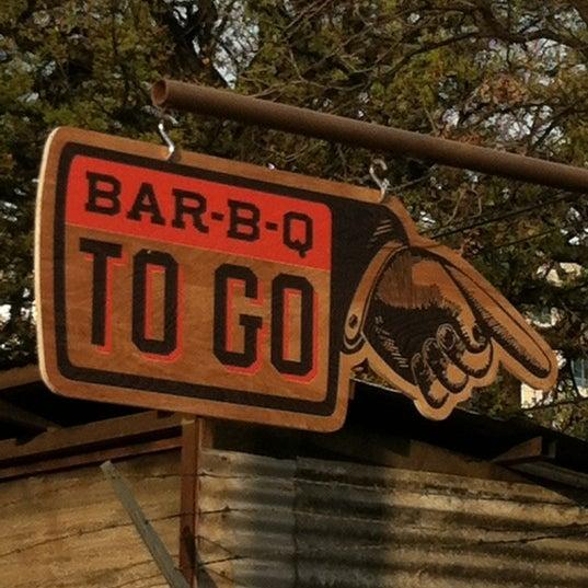 Photo taken at Stubb's Bar-B-Q by Jonathan D. on 3/13/2012