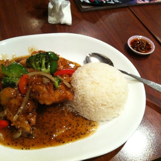 Cheap asian delight for Asian delight chinese asian cuisine