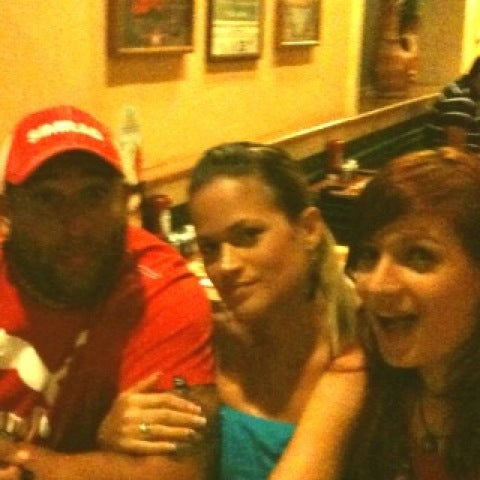 Photo taken at Chili's Grill & Bar by Nichole R. on 8/17/2011