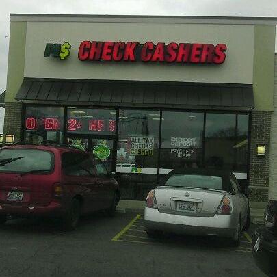 How a merchant cash advance works photo 9