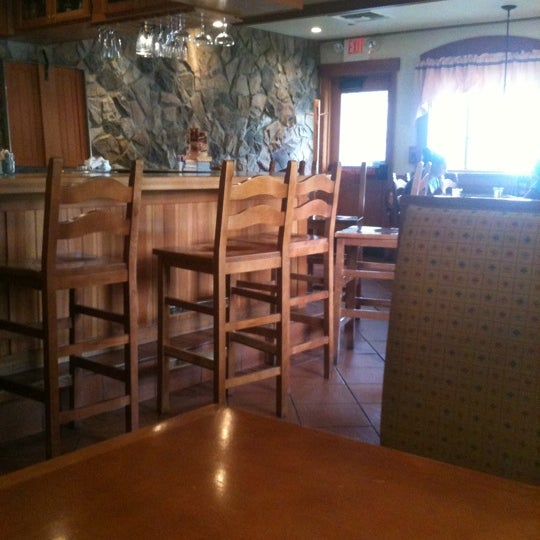 photo taken at olive garden by stacy on 912011 - Olive Garden Morgantown Wv