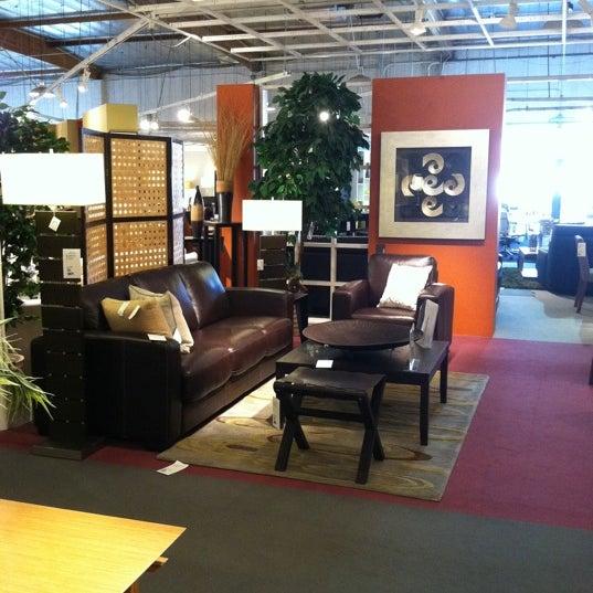 Superb Photo Taken At Plummers Furniture By Aldenir M. On 9/13/2012