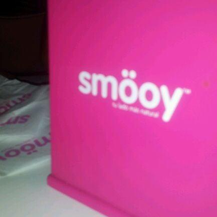 8/30/2011にAlberto E.がSmöoyで撮った写真