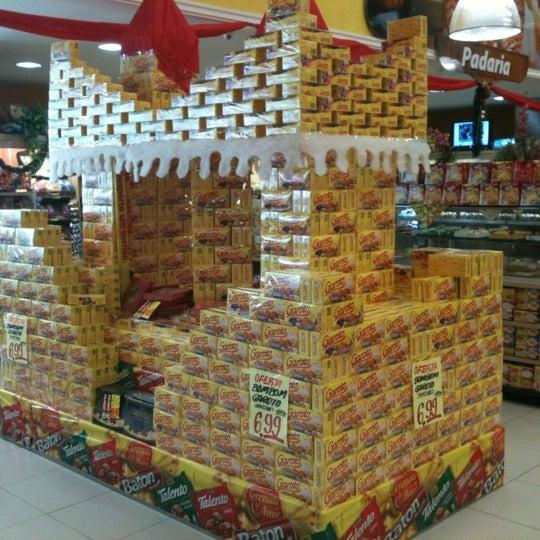 Central de compras martins supermercado - Central de compras web ...