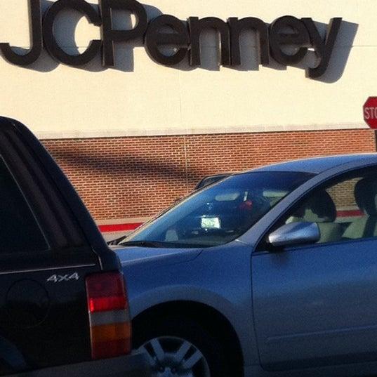 Furniture Stores In Fayetteville Ga JCPenney - Fayetteville, GA