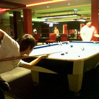 Photos At Empire Star Snooker Sports Bar - Star pool table