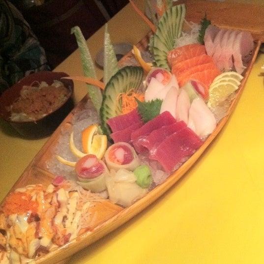 Best Thai Restaurant Coral Gables