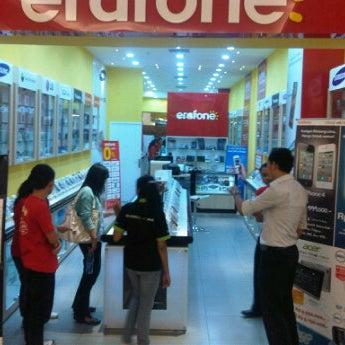Erafone multibrand itc fatmawati jakarta selatan jakarta stopboris Gallery