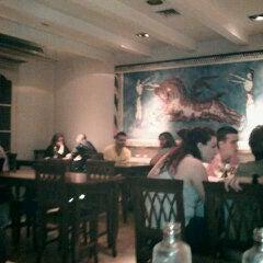 Foto tomada en Via Dei Mille por Yul el 7/12/2011