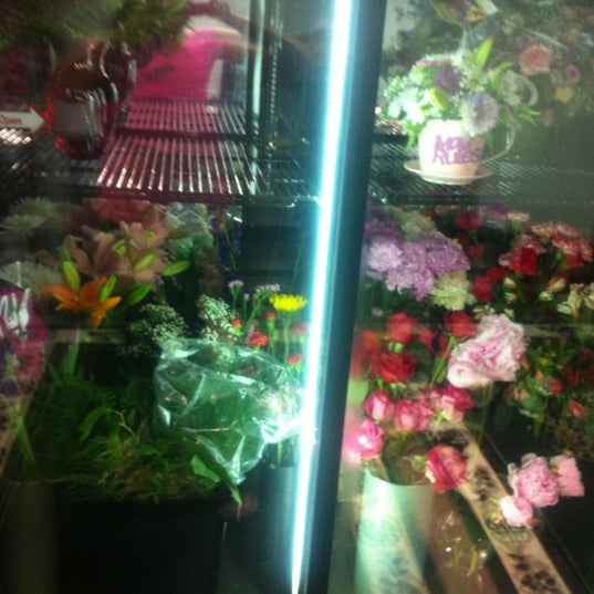 Donahue\'s Flowers (Now Closed) - Belchertown, MA