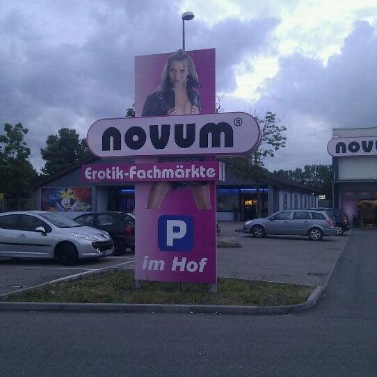 novum offenburg studentin sucht sex