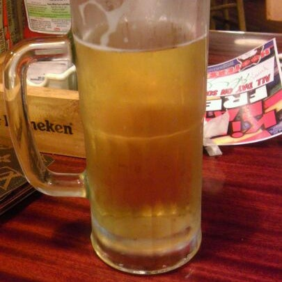 Photo taken at Hooters of Ontario by Ted N. on 10/15/2011
