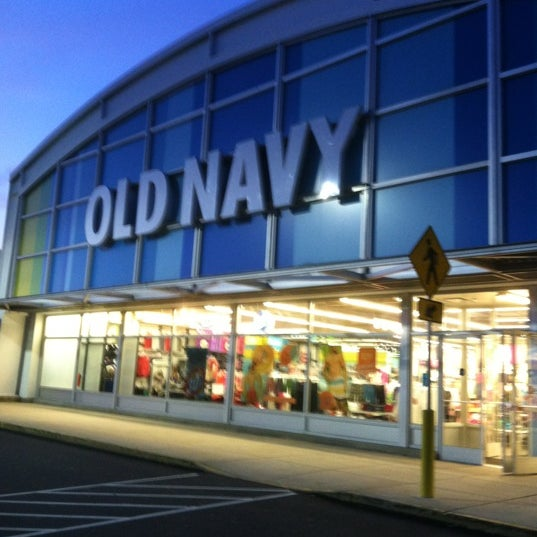 Old Navy Bellevue WA locations, hours, phone number, map and driving directions.