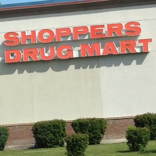 Shoppers Drug Mart Corporation is a Canadian retail pharmacy chain based in Toronto, Ontario. It has more than 1, stores operating under the names Shoppers Drug Mart in nine provinces and two territories and Pharmaprix in Quebec.