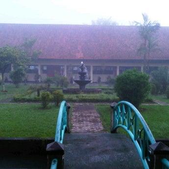 Foto diambil di SMA Negeri 25 Bandung oleh cita m. pada 4/8/2012