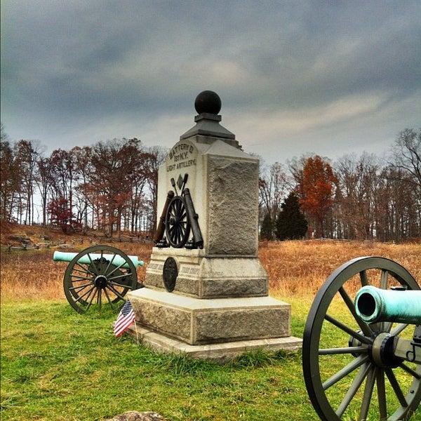 Photo taken at The Wheatfield by John N. on 11/13/2011