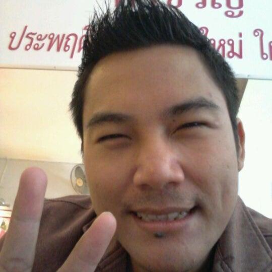 Photo taken at B-star-Music School by Taspong S. on 12/15/2011