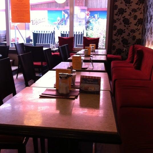 Photos at Wiener\'s Der Kaffee - Café in Frankfurt