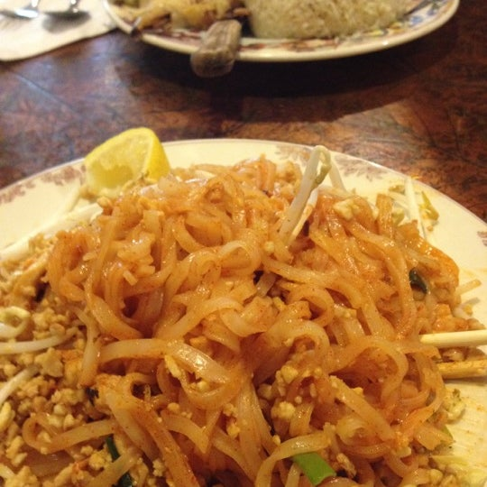 Asian noodle house 4 tips from 364 visitors for Asia cuisine ithaca