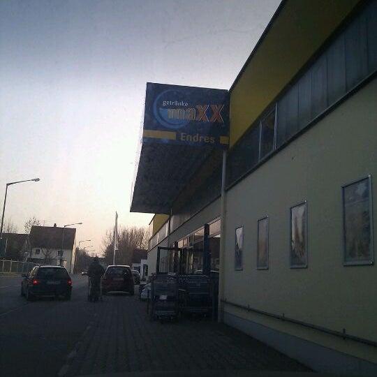 Getränke maxx - Yiyecek & İçecek Dükkanı\'da fotoğraflar