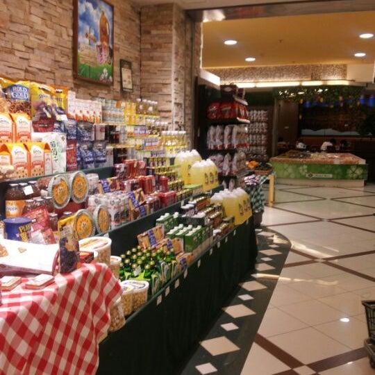 Photos At Bhg Bhg Market Place Supermarket In Beijing