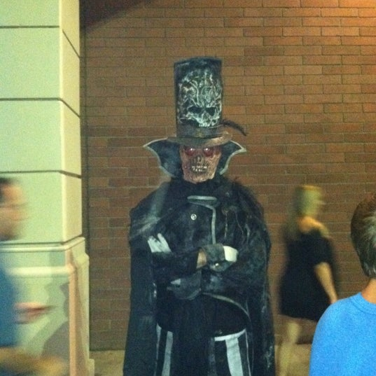 13th floor haunted house phoenix az for 13th floor haunted house review
